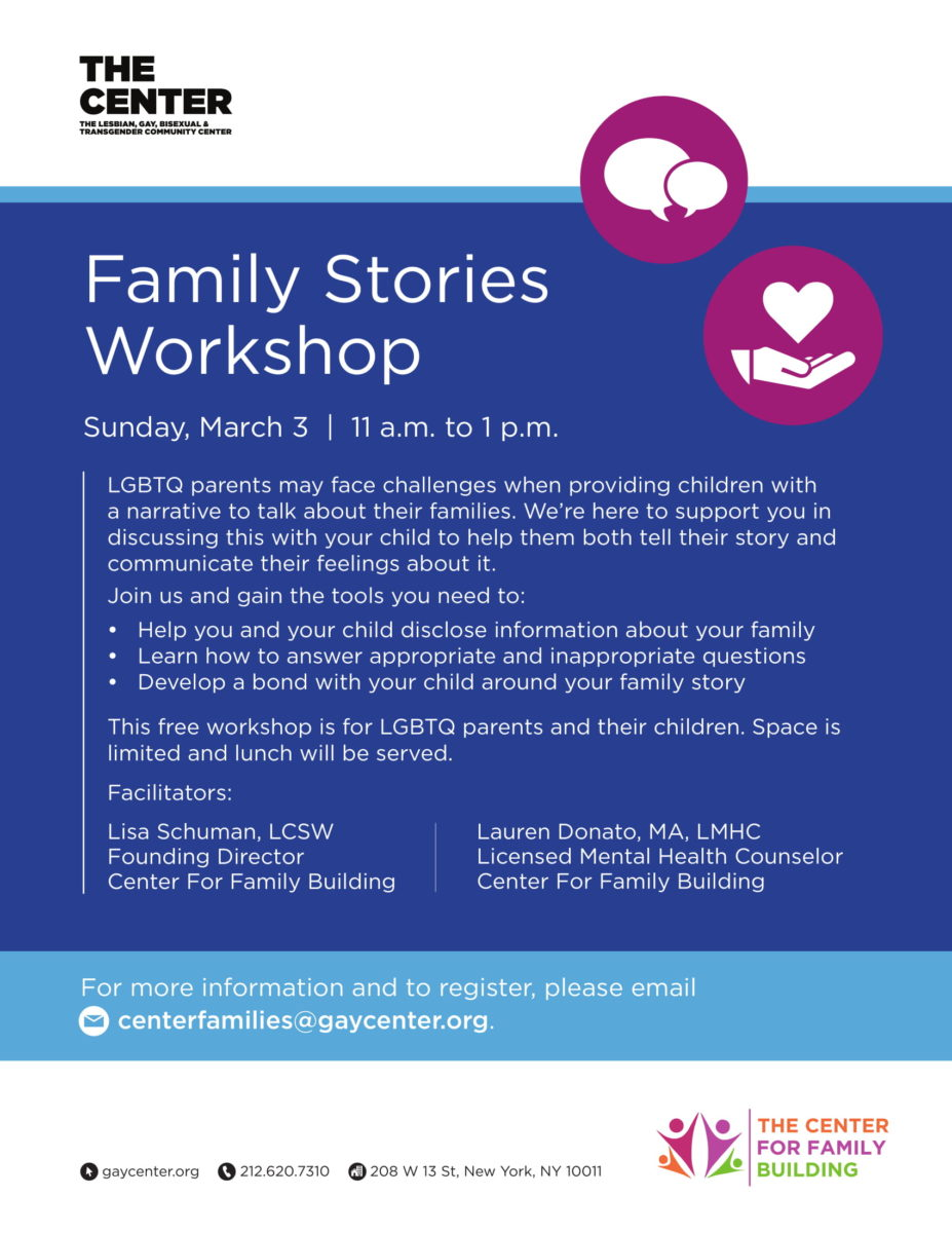 FamilyStoriesWorkshop_flyer-1
