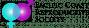 PCRS logo