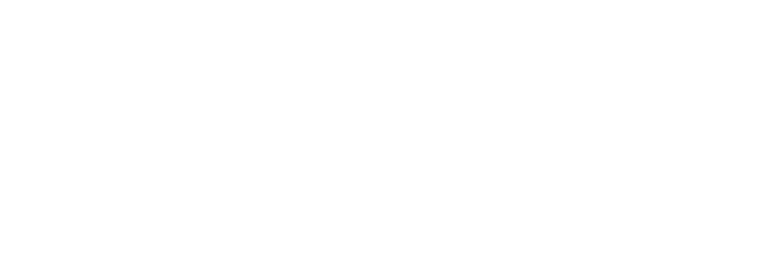 center for family building logo white
