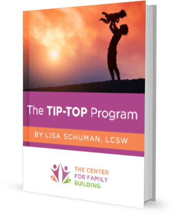 tip-top-ebook