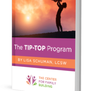 tip top e-book